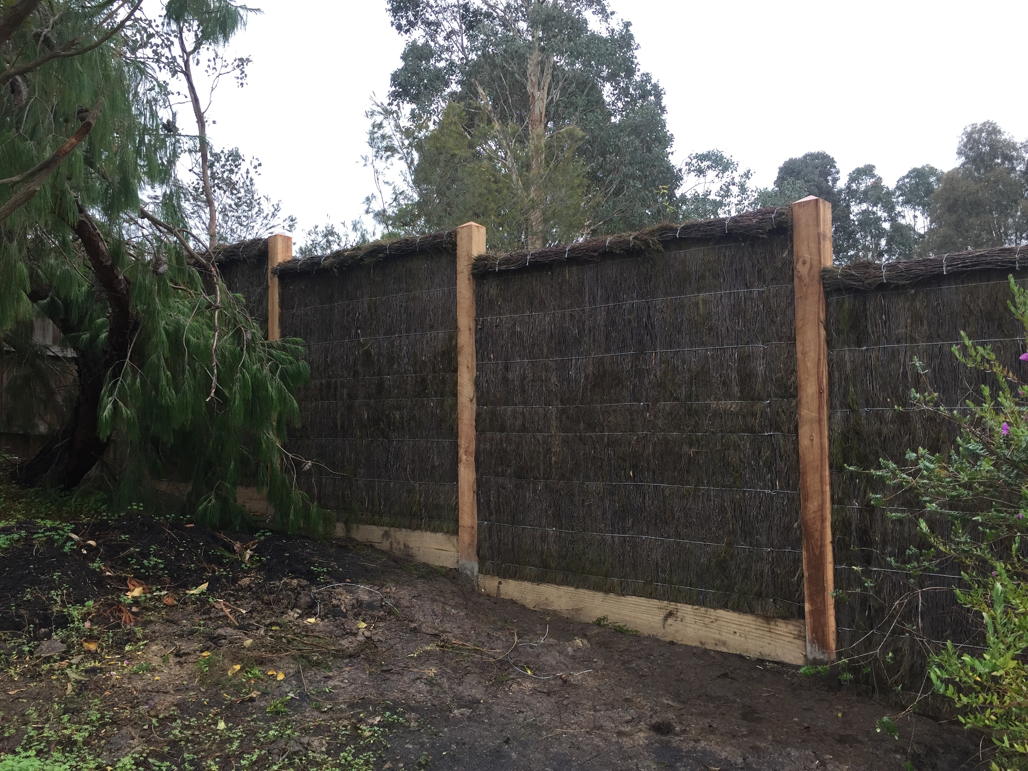 portfolio archive eastside fencing