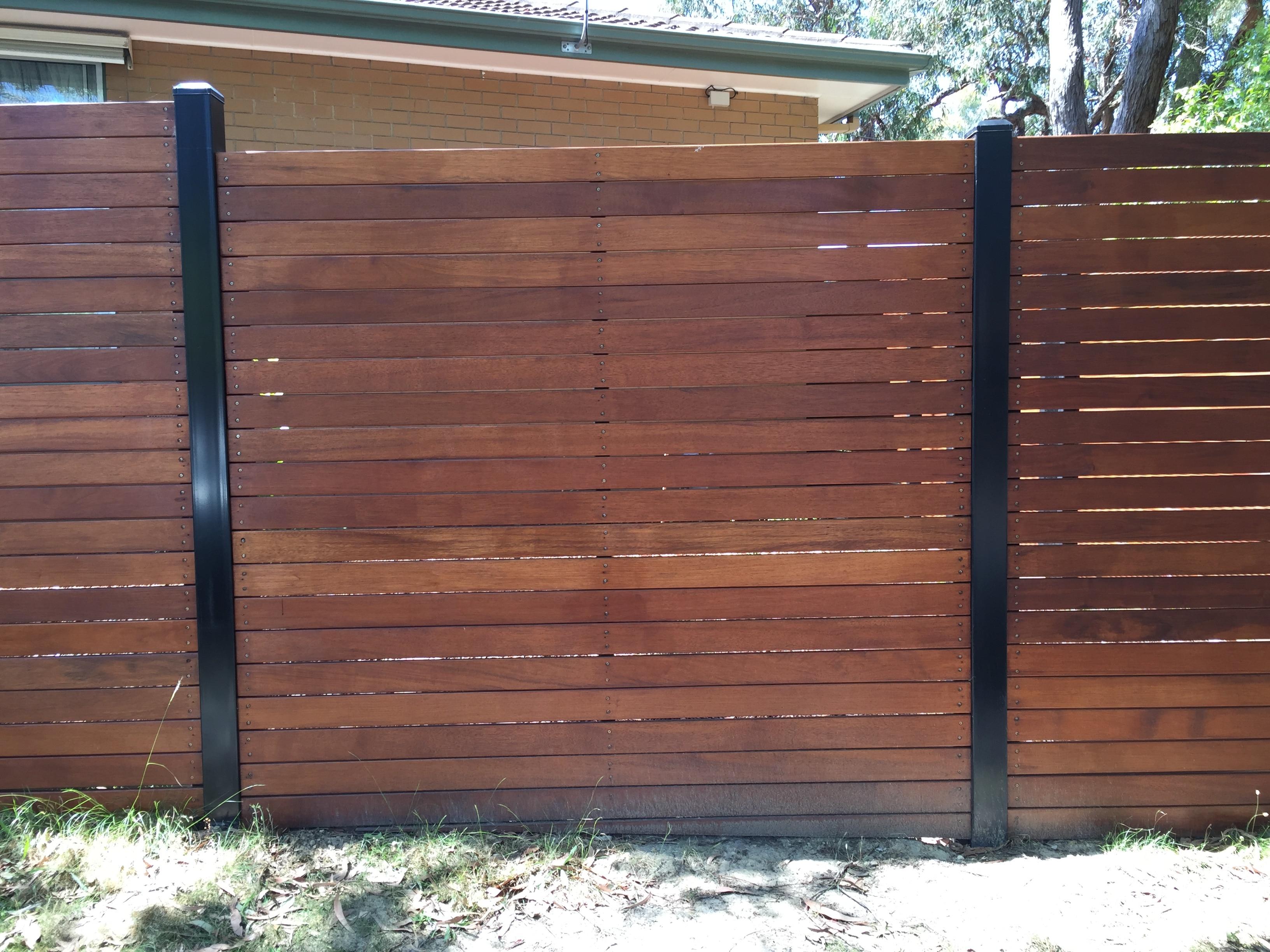 gallery eastside fencing