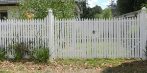 picket-fences-melbourne
