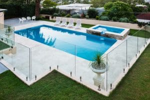 pool-fencing-melbourne